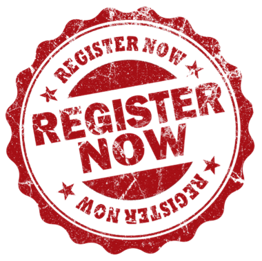 mayfair gardens online registration